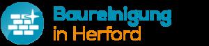 Baureinigung Herford | Gelford GmbH
